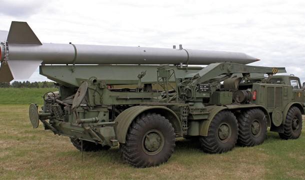 Veículos Militares 020
