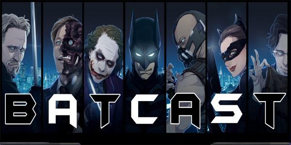 batcast