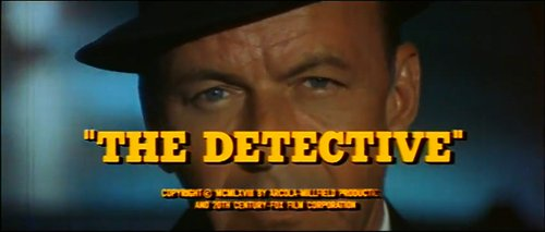 DETECTIVE_THE_1968_TRAILER1_t500x213