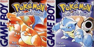 Pokémon_Red_Blue_(Green)