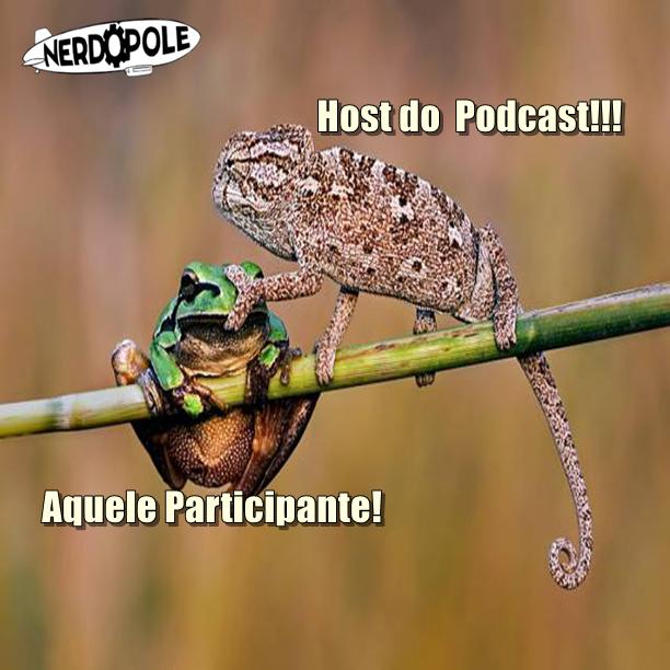 host_do_podcast