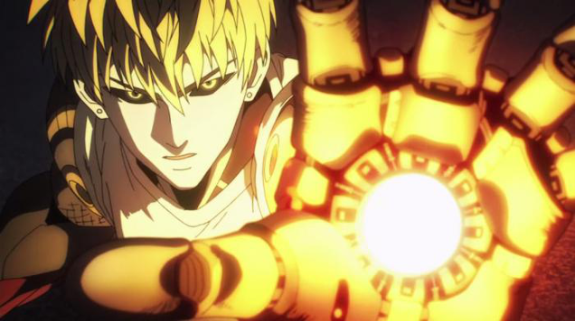 one-punch-man-3 (1)