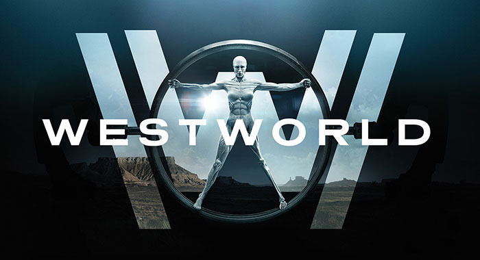 Lista de Podcast sobre Westworld
